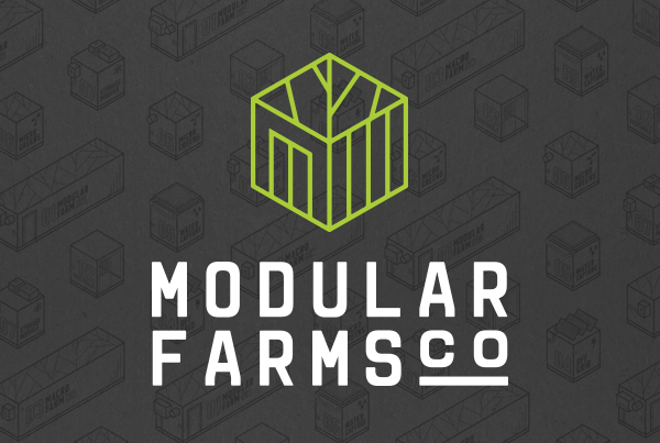Modular Farms Co