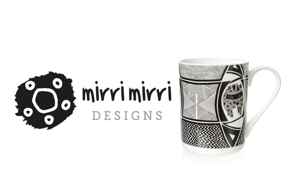 Mirri Mirri Designs
