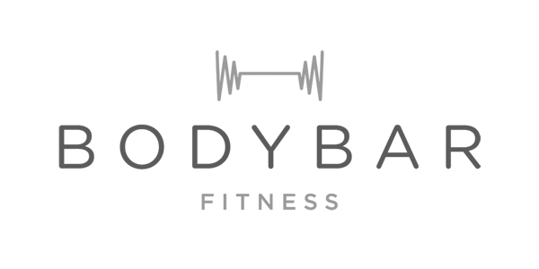 Bodybar Fitness