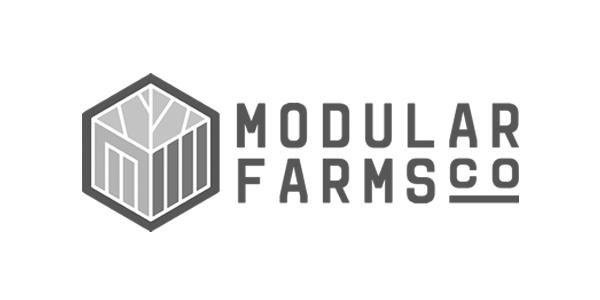 Modular Farms