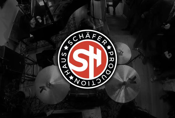 Schaferhaus Productions