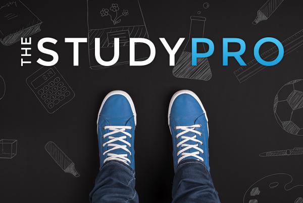 The Study Pro
